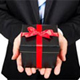 Best Corporate Gift Ideas For Employees