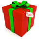 Are Gifts taxable in India