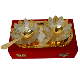 Gifts Rs 500 to Rs 1000