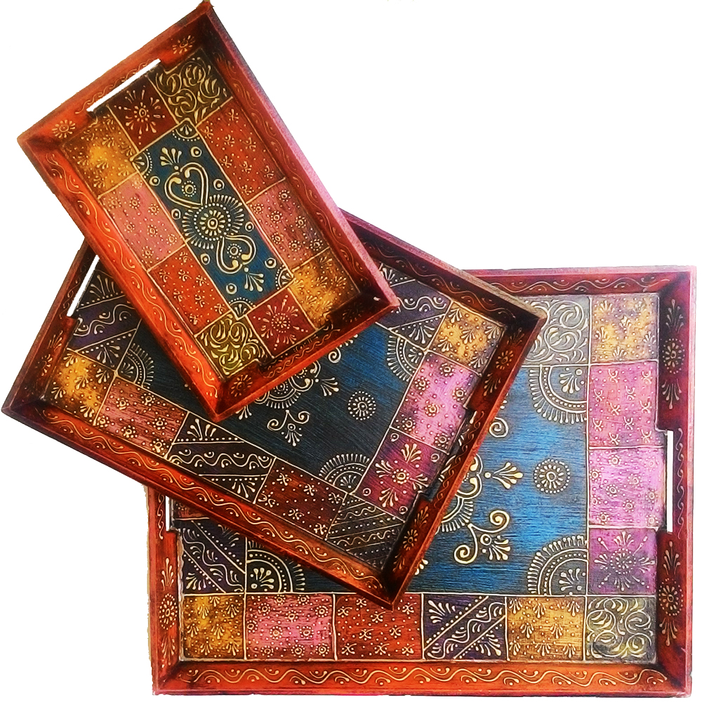 Decorative Metal Tray Decorative Metal Tray With Handles Product Details Page Home
