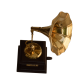 Decorative Gramophone for return gifts