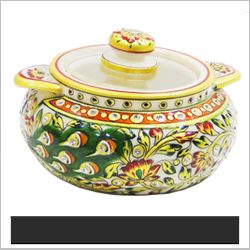 Indian handicrafts items online as wedding return gifts - Return gifts for housewarming function ...