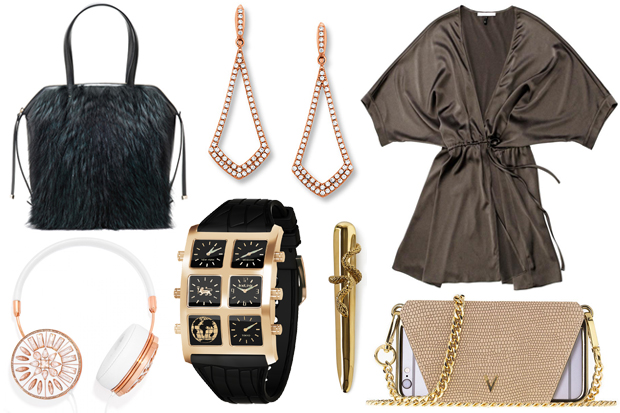 luxe-gifts-for-her