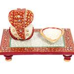 Ganesha Handmade Gifts