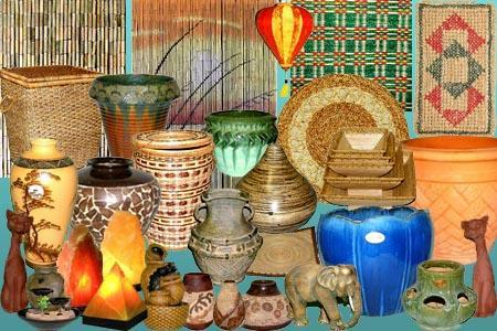 In 10 Minutes Know The Truth About Advantage Of Handicraft Items Or