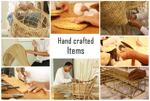 Category archive for handicrafts gift giving is a true for Waste material handicraft
