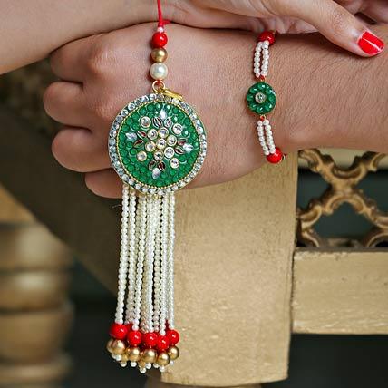 elegant-lumba-rakhi-set_1