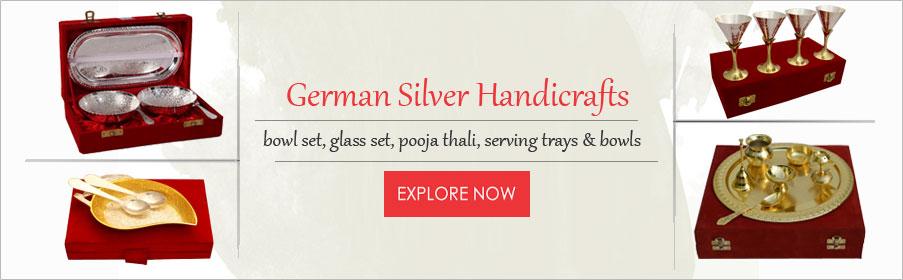 german-silver-handicrafts