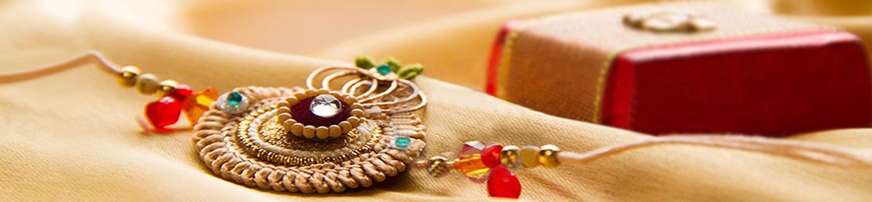 rakhi-gifts-india