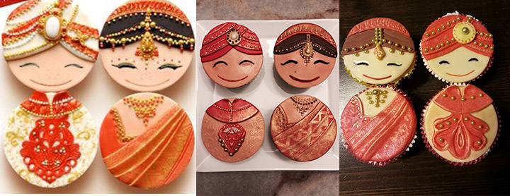 Indian Handicrafts For Return Gifts