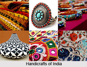Indian_Handicraft_Associations