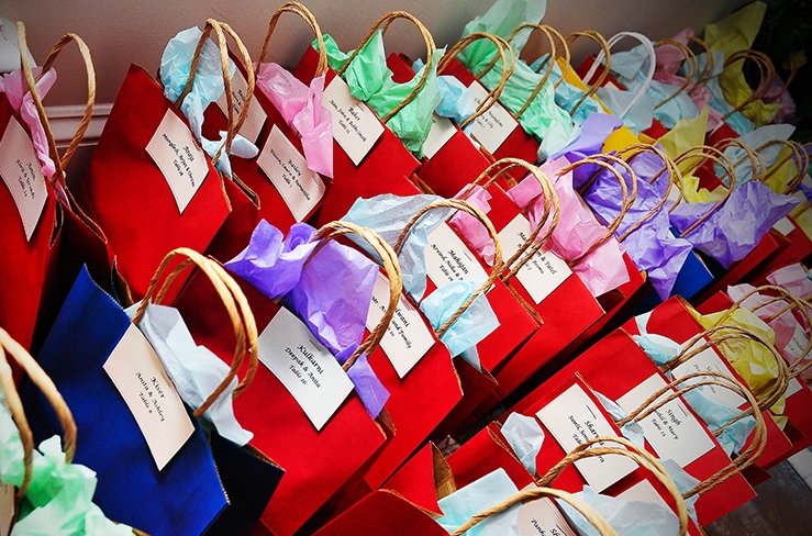 wedding-return-gifts-for-guests