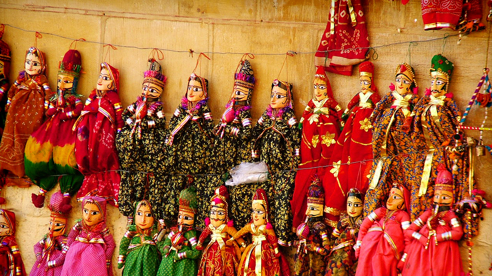 What-And-Where-To-Buy-In-Jaisalmer
