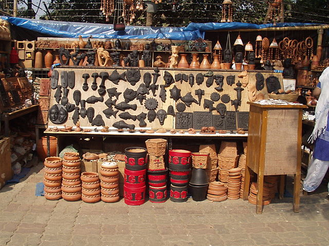 640px-Clay_Handicrafts