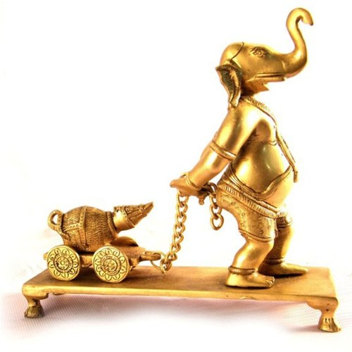 brass-ganesh-handicrafts-500x500