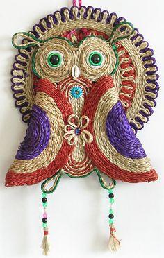 Handicrafts Of Goa Capturing The Fancies Of Tourists