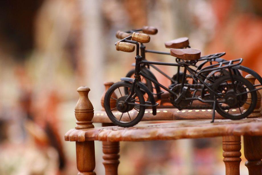 handicrafts1