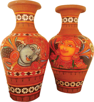 Handicrafts Of Goa Capturing The Fancies Of Tourists Gift Giving