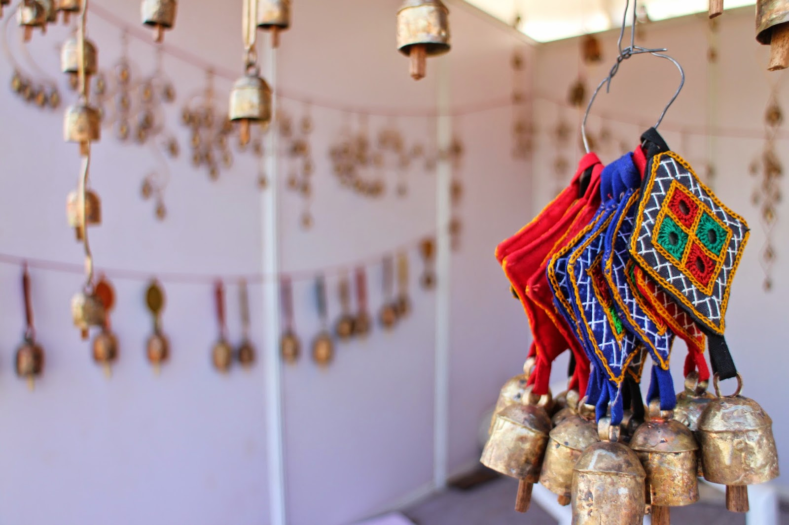 Six Immersive Themed Handicrafts Tours In India Gift Giving Is A