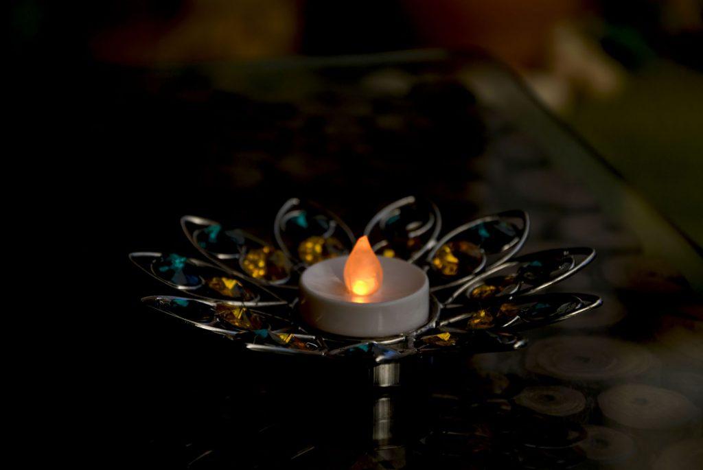 Diya for diwali