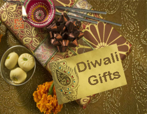 Diwali gifts by boontoon