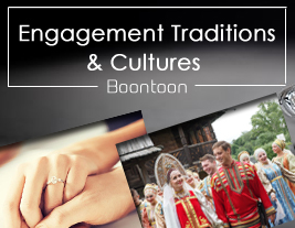 Engagement-Traditions-and-cultures