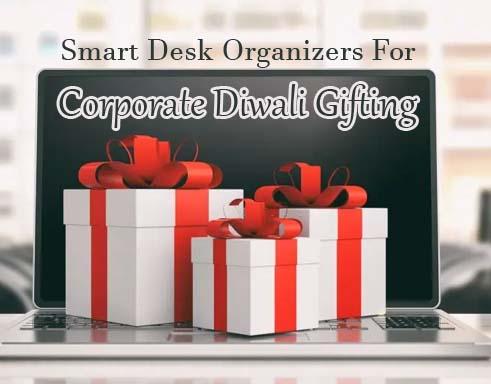 Corporate Diwali Gifting